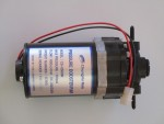 Booster Pumpe CS-0580M